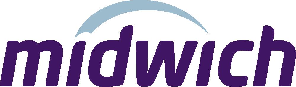 Midwich Logo