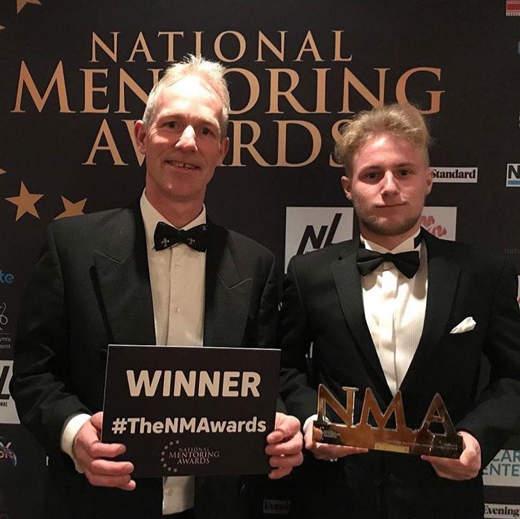 NATIONAL-MENTORING-WINNER-2019