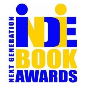 Indie Book Awards 2020