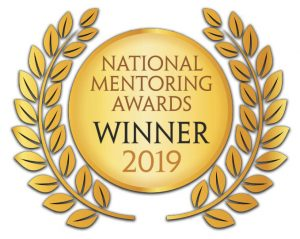 NATIONAL-MENTORING-WINNER-2019