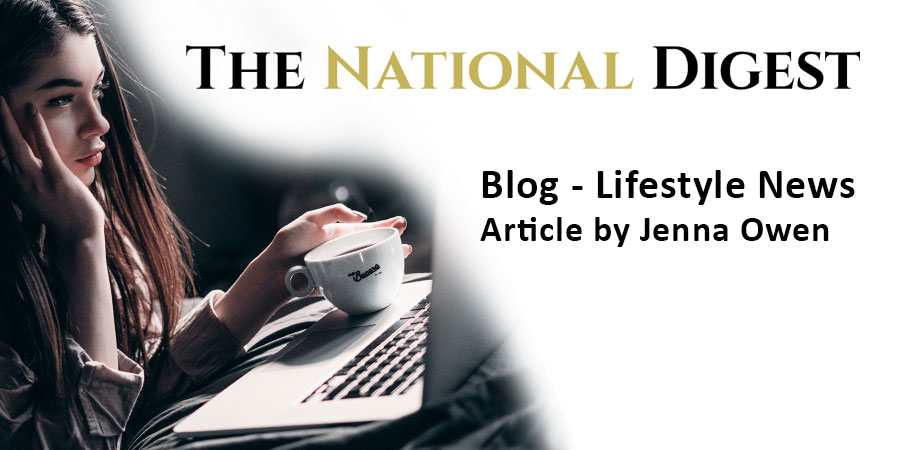 The National Digest Article