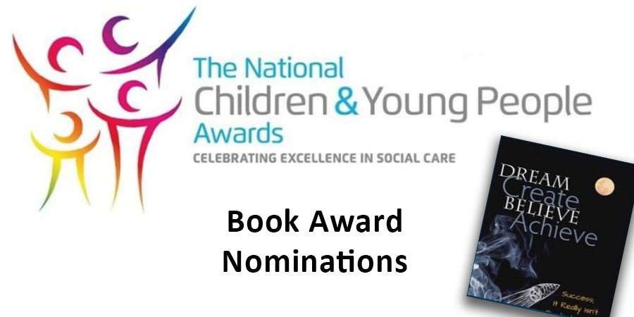 The National Children & Young People Awards