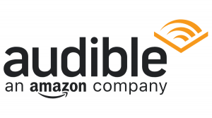 Darren Lewitt's audible book